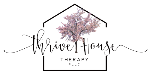 Thrive House Therapy PLLC